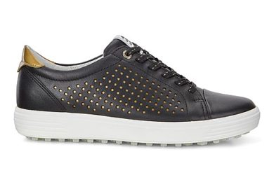 Ecco Golf W CASUAL HYBRID