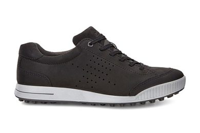 Ecco Golf Retro Street